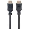 Cable HDMI to HDMI  1.0m...