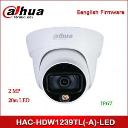 DH-HAC-HDW1239TL(-A)-LED