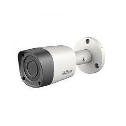 DH-HAC-HFW1239TLMP-A-LED