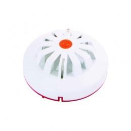 DD502 Detector de căldură...