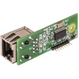 Adaptor Ethernet