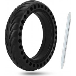 Wheels for M365 Front - 2