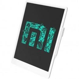 Xiaomi Mi LCD Writing Table...