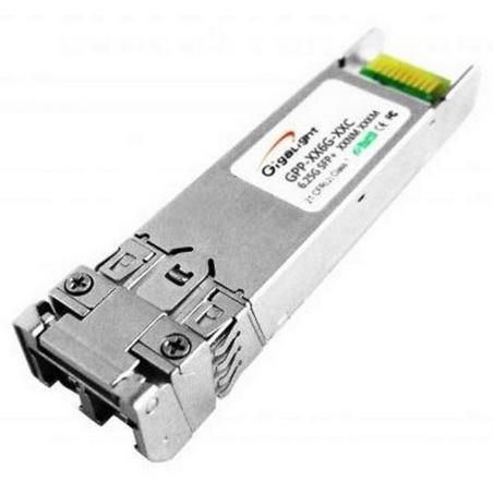 SFP+ 10G Transceiver,...
