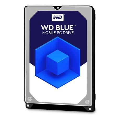 """2.5"""" HDD 1.0TB Western..."""