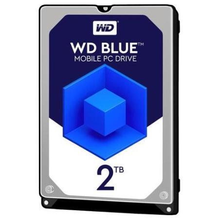 """2.5"""" HDD 2.0TB Western..."""