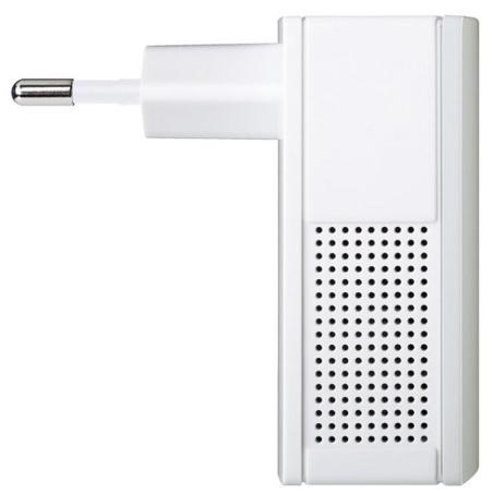 Powerline Adapter TP-Link,...