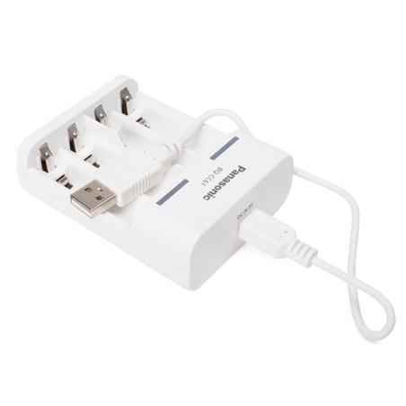 USB Charger Panasonic...