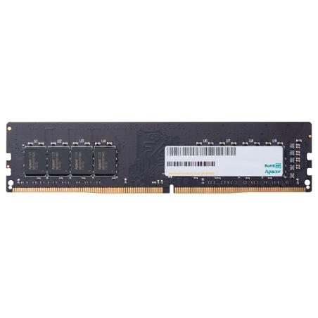 .4GB DDR4-   2666MHz...