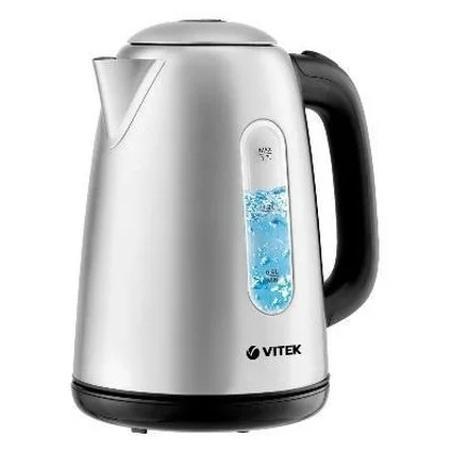 Kettle VITEK VT-7053