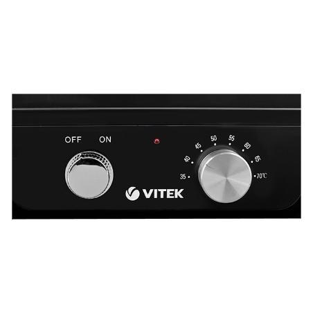 Fruit Dryer VITEK VT-5054