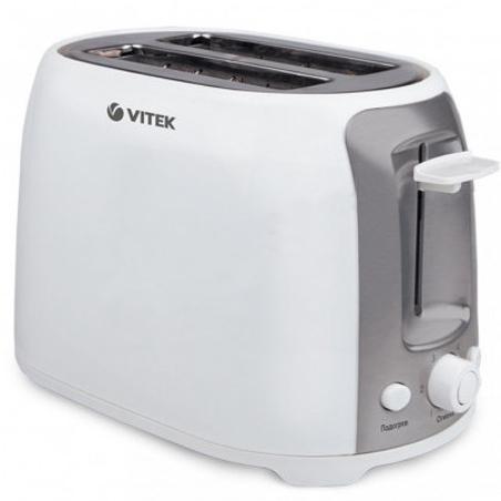 Toaster VITEK VT-7165