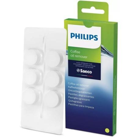 Coffee oil remover Philips...