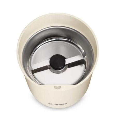 Coffee Grinder Bosch TSM6A017C
