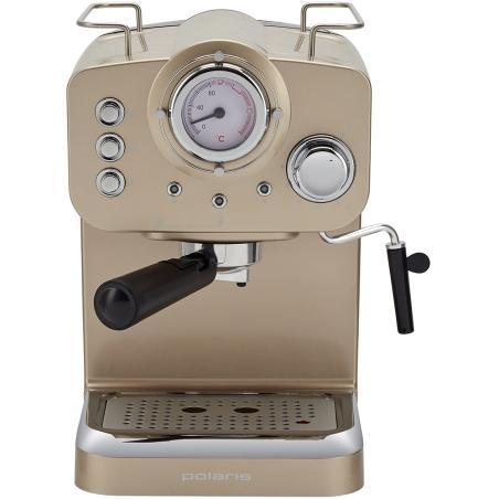 Coffee Maker Espresso...