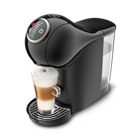 Capsule Coffee Maker Krups...