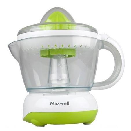 Juicer Citrus Maxwell MW-1107