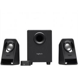 Boxe Logitech Z213 Speaker...
