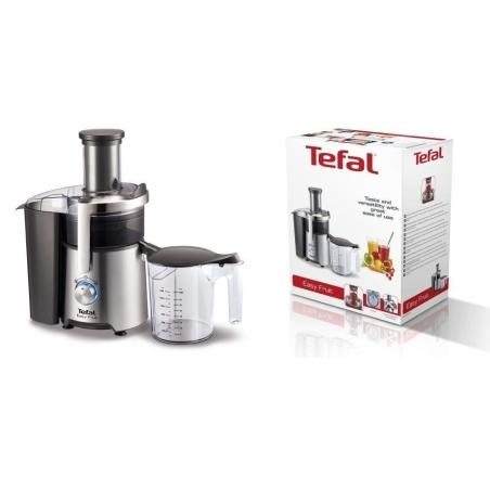 Juicer Extractor Tefal...