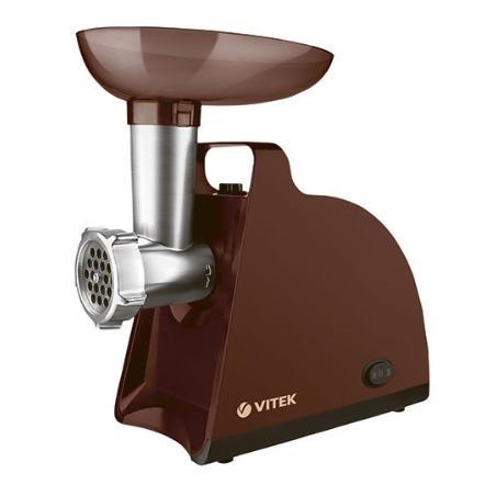 Meat Mincer VITEK VT-3613