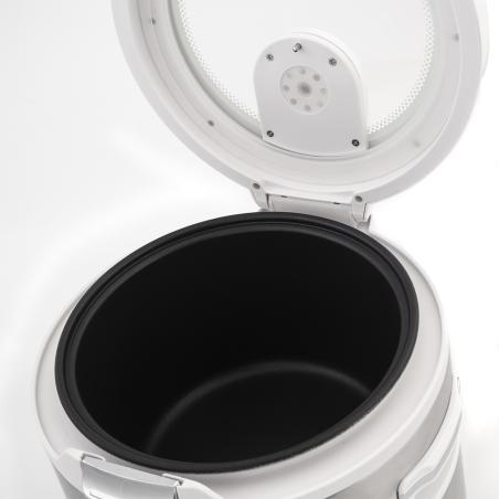 Multicooker VITEK VT-4281