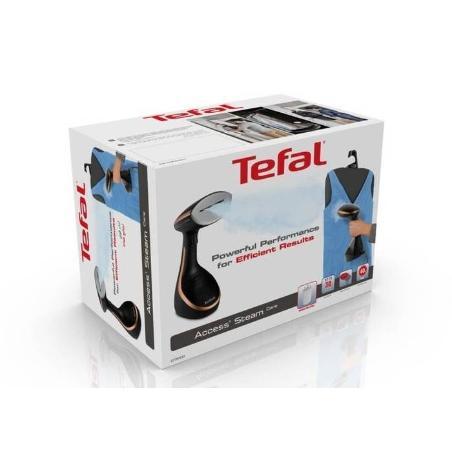 Hand Streamer Tefal DT9100E0