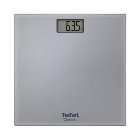 Personal Scale Tefal PP1503V0
