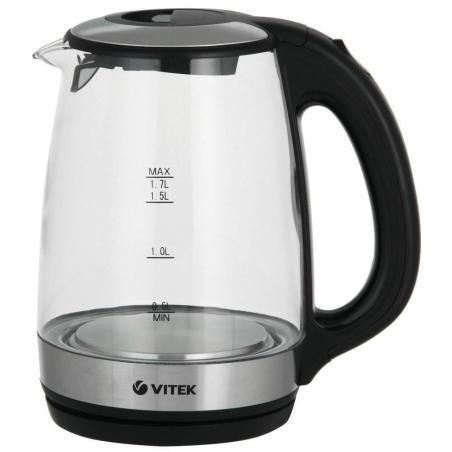 Kettle VITEK VT-7029
