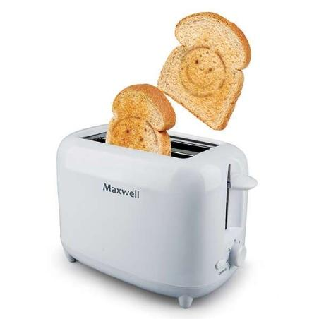 Toaster Maxwell MW-1505