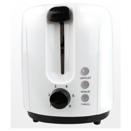 Toaster VITEK VT-1578