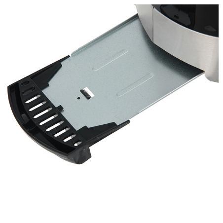 Toaster VITEK VT-1584