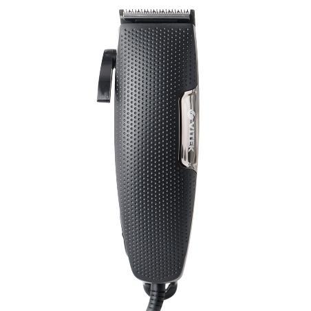 Hair Cutter VITEK VT-2520