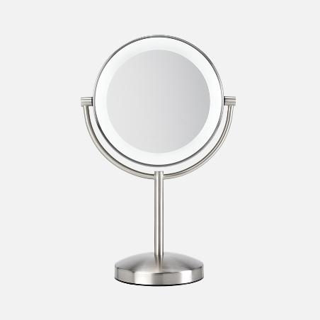 Mirror BaByliss 9437E