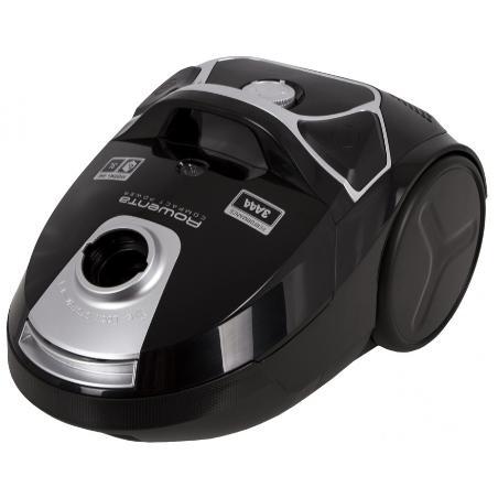 Vacuum Cleaner Rowenta...
