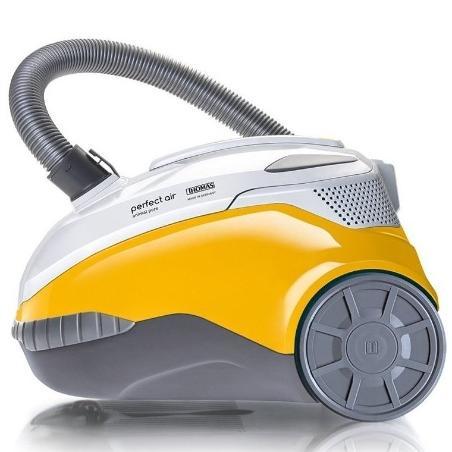 Vacuum Cleaner THOMAS...