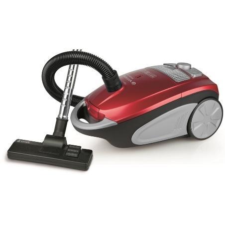 Vacuum Cleaner VITEK VT-1892