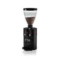 Râșniță de cafea