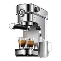 Cafetieră espresso