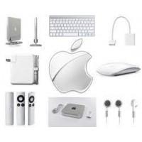 Accesorii Apple