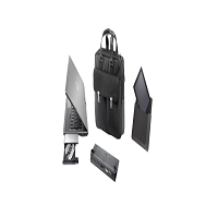 accesorii Fujitsu