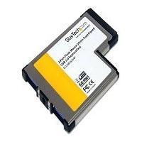 Accesorii NB - cadru de montare SSD ExpressCard