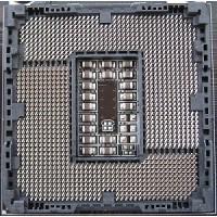 Procesor Intel Socket 1150115111551156