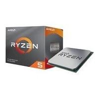 CPU AMD Socket AM4AM3AM3FM1FM2