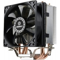 Cooler AMD