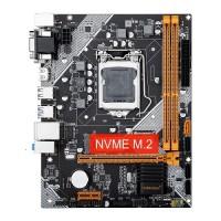 Mainboards Intel Socket 1150/1151/1155/1156