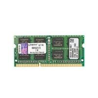 SO-DIMM DDR3