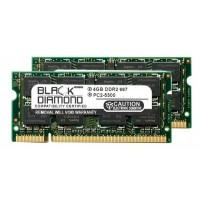 SO-DIMM DDR2