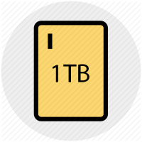 1.0 TB