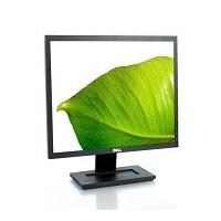 Monitoare LCD 19 Wide
