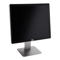 Monitoare LCD 20 cu ecran lat FHD